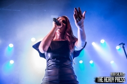 Epica_The Opera House_2017_027
