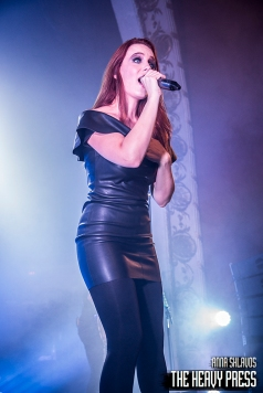 Epica_The Opera House_2017_029