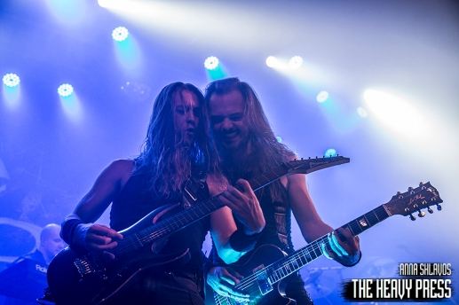 Epica_The Opera House_2017_030
