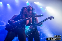 Epica_The Opera House_2017_031