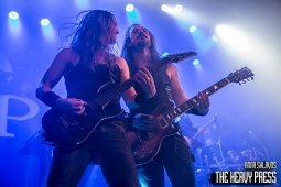 Epica_The Opera House_2017_032