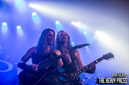 Epica_The Opera House_2017_033