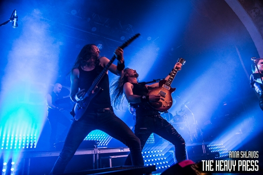 Epica_The Opera House_2017_035