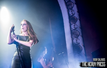 Epica_The Opera House_2017_039