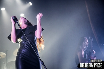 Epica_The Opera House_2017_041