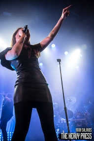 Epica_The Opera House_2017_046