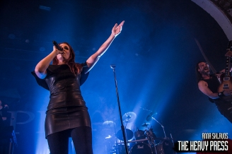 Epica_The Opera House_2017_049