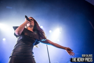 Epica_The Opera House_2017_050