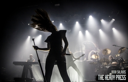 Epica_The Opera House_2017_053