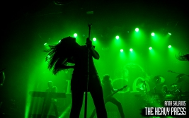Epica_The Opera House_2017_056
