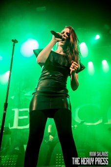 Epica_The Opera House_2017_059