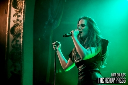 Epica_The Opera House_2017_064