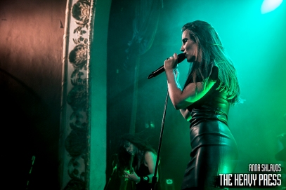 Epica_The Opera House_2017_065