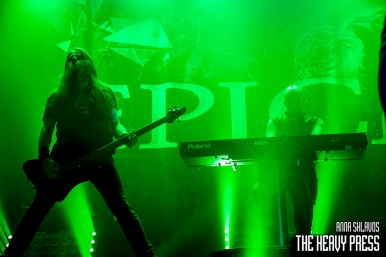 Epica_The Opera House_2017_070