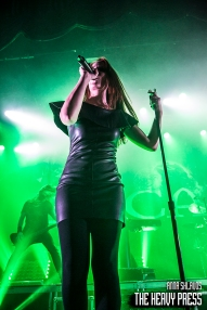 Epica_The Opera House_2017_075