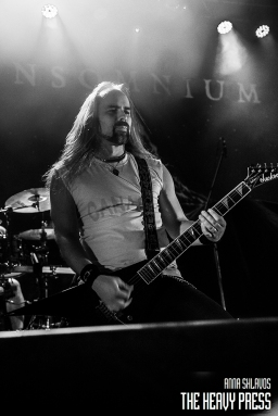Insomnium_The Opera House_2017_003