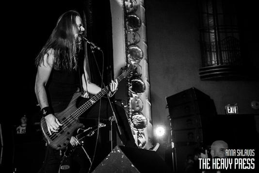 Insomnium_The Opera House_2017_004