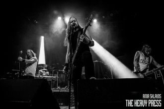 Insomnium_The Opera House_2017_016