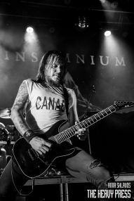 Insomnium_The Opera House_2017_019