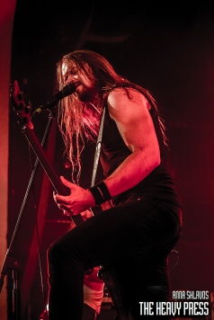 Insomnium_The Opera House_2017_038