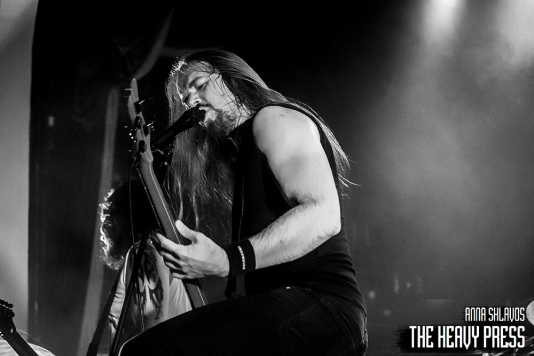 Insomnium_The Opera House_2017_043