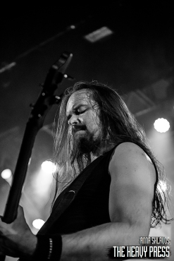 Insomnium_The Opera House_2017_047