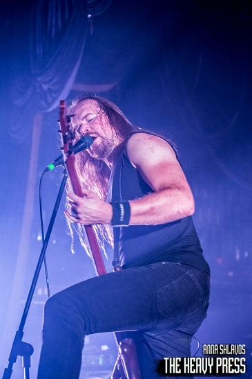 Insomnium_The Opera House_2017_048