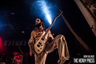 Lacuna Coil_The Opera House_2017_003