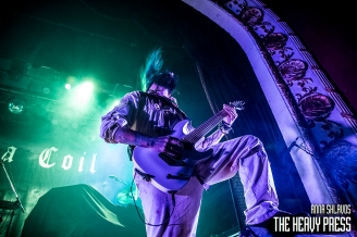Lacuna Coil_The Opera House_2017_004