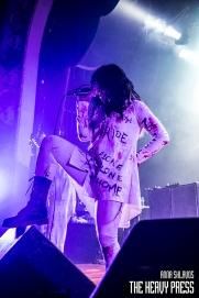 Lacuna Coil_The Opera House_2017_007