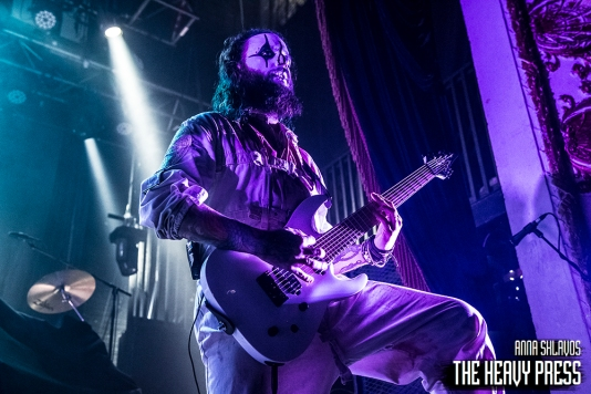 Lacuna Coil_The Opera House_2017_008