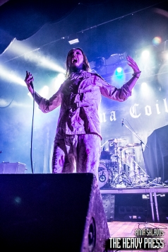 Lacuna Coil_The Opera House_2017_009