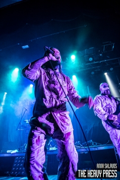 Lacuna Coil_The Opera House_2017_011