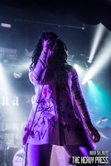 Lacuna Coil_The Opera House_2017_020
