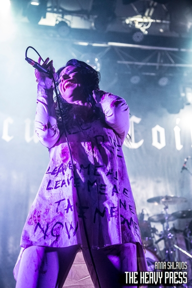 Lacuna Coil_The Opera House_2017_023