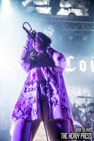 Lacuna Coil_The Opera House_2017_025