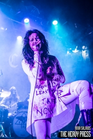 Lacuna Coil_The Opera House_2017_026