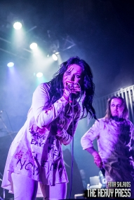 Lacuna Coil_The Opera House_2017_027