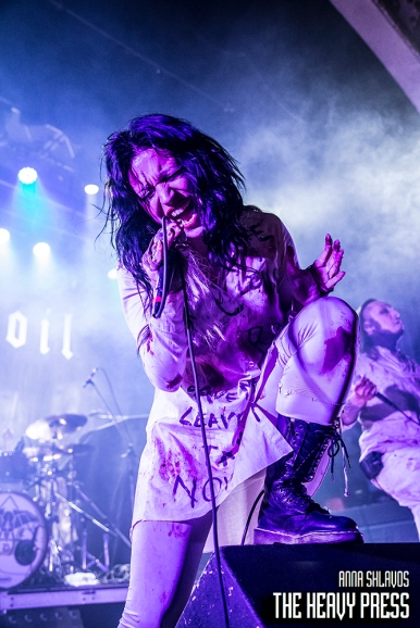 Lacuna Coil_The Opera House_2017_032