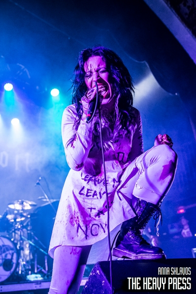 Lacuna Coil_The Opera House_2017_033