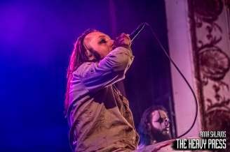 Lacuna Coil_The Opera House_2017_035