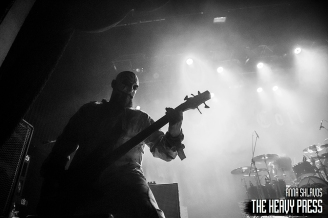 Lacuna Coil_The Opera House_2017_036