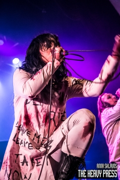 Lacuna Coil_The Opera House_2017_038