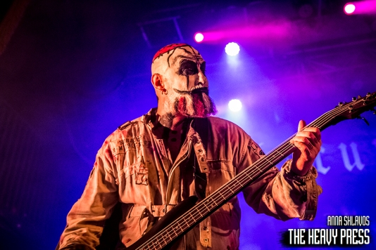 Lacuna Coil_The Opera House_2017_039