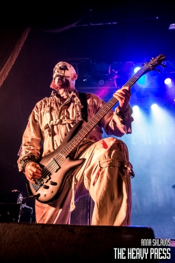 Lacuna Coil_The Opera House_2017_040