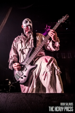Lacuna Coil_The Opera House_2017_042