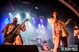Lacuna Coil_The Opera House_2017_043