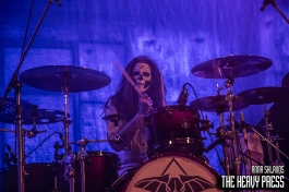 Lacuna Coil_The Opera House_2017_044