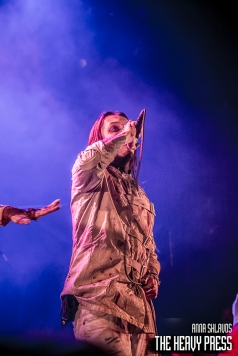 Lacuna Coil_The Opera House_2017_045