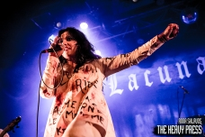 Lacuna Coil_The Opera House_2017_052